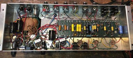 JTM50 circuit wide