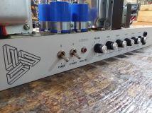 ODB800 24